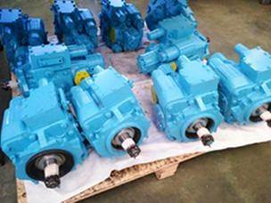 高压柱塞泵批发