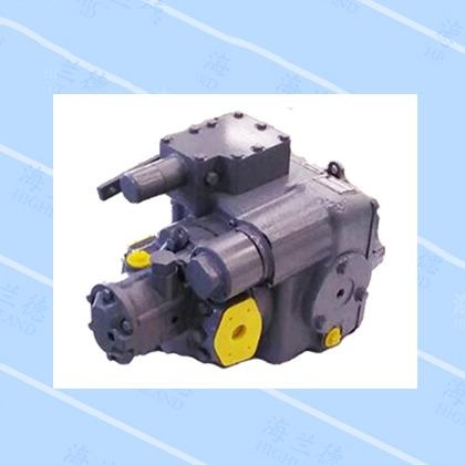 液压泵批发