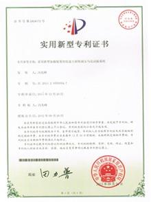 220x294 证书-3