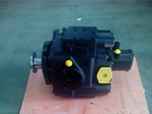 Oil hand hydraulic pumps