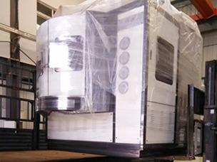 液压泵维修试验台定制