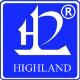 海兰德变量柱塞泵