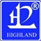 海兰德液压泵