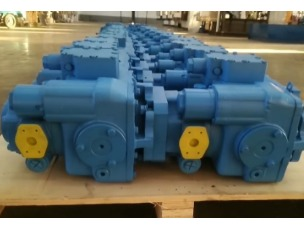 PV30 harvester hydraulic pump wholesale