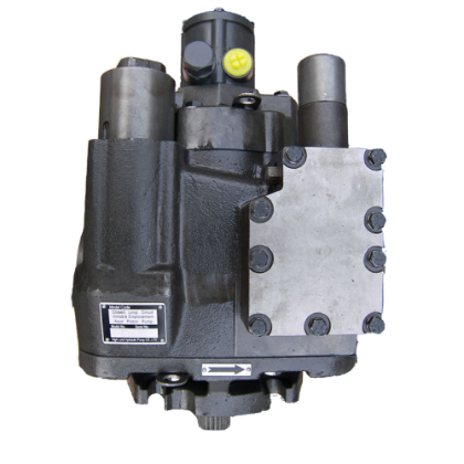 hydraulic transmission pump wholesale