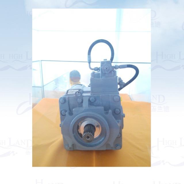 Coalmininghydraulicpump