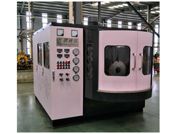 液压泵测试台厂家