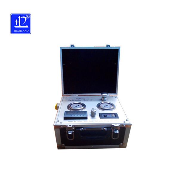 便携式液压测试仪,挖掘机检测系统工具