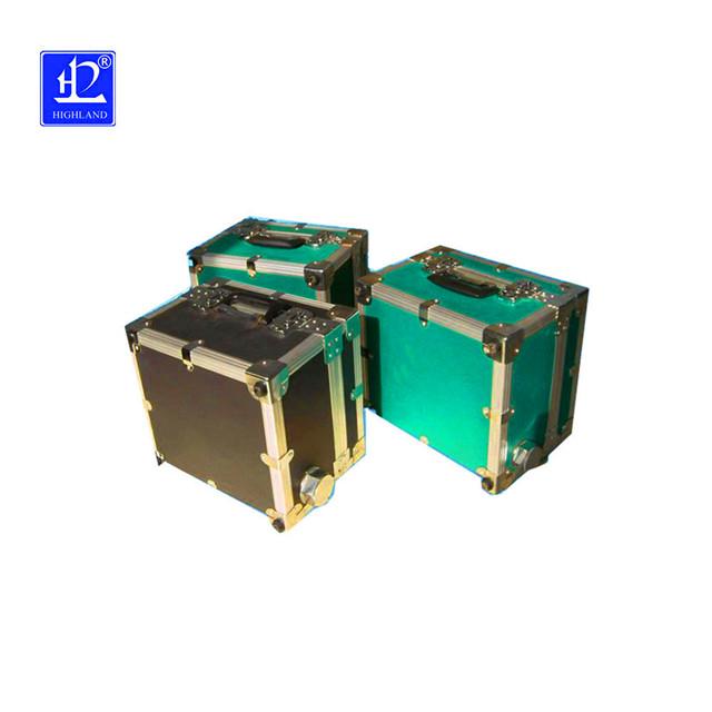 挖掘机液压系统测试仪选型MYHT-1-5