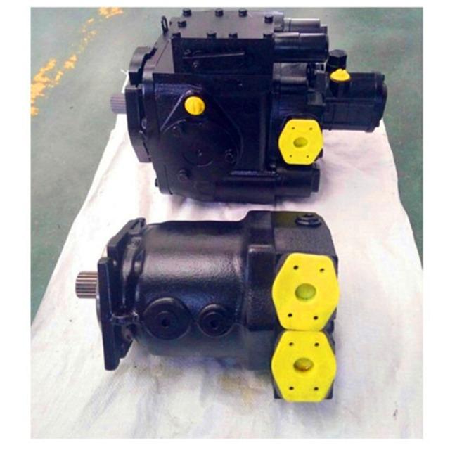 12volthydraulicpumpmotor