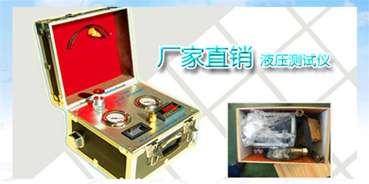 便携式检测仪生产厂家